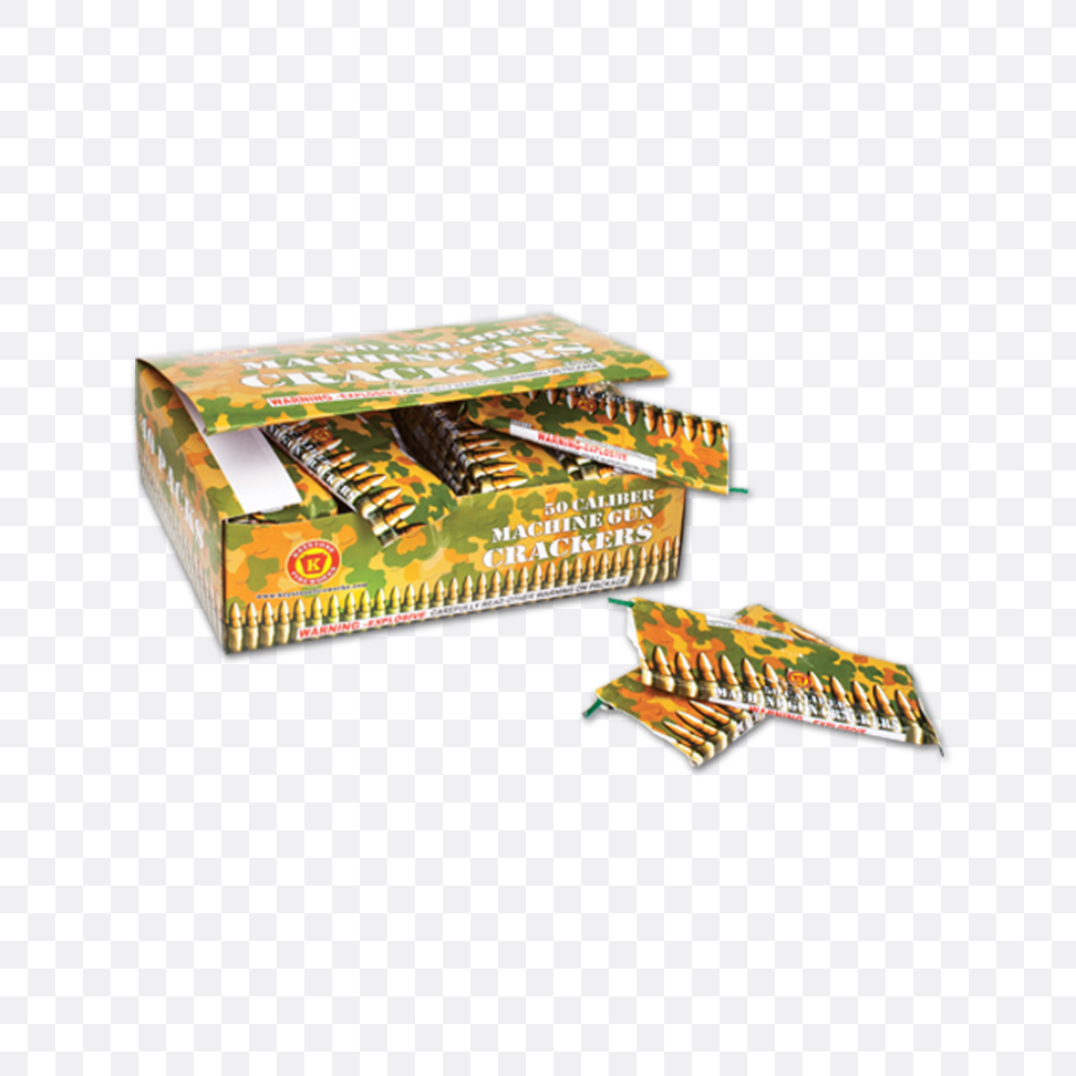 crackers images