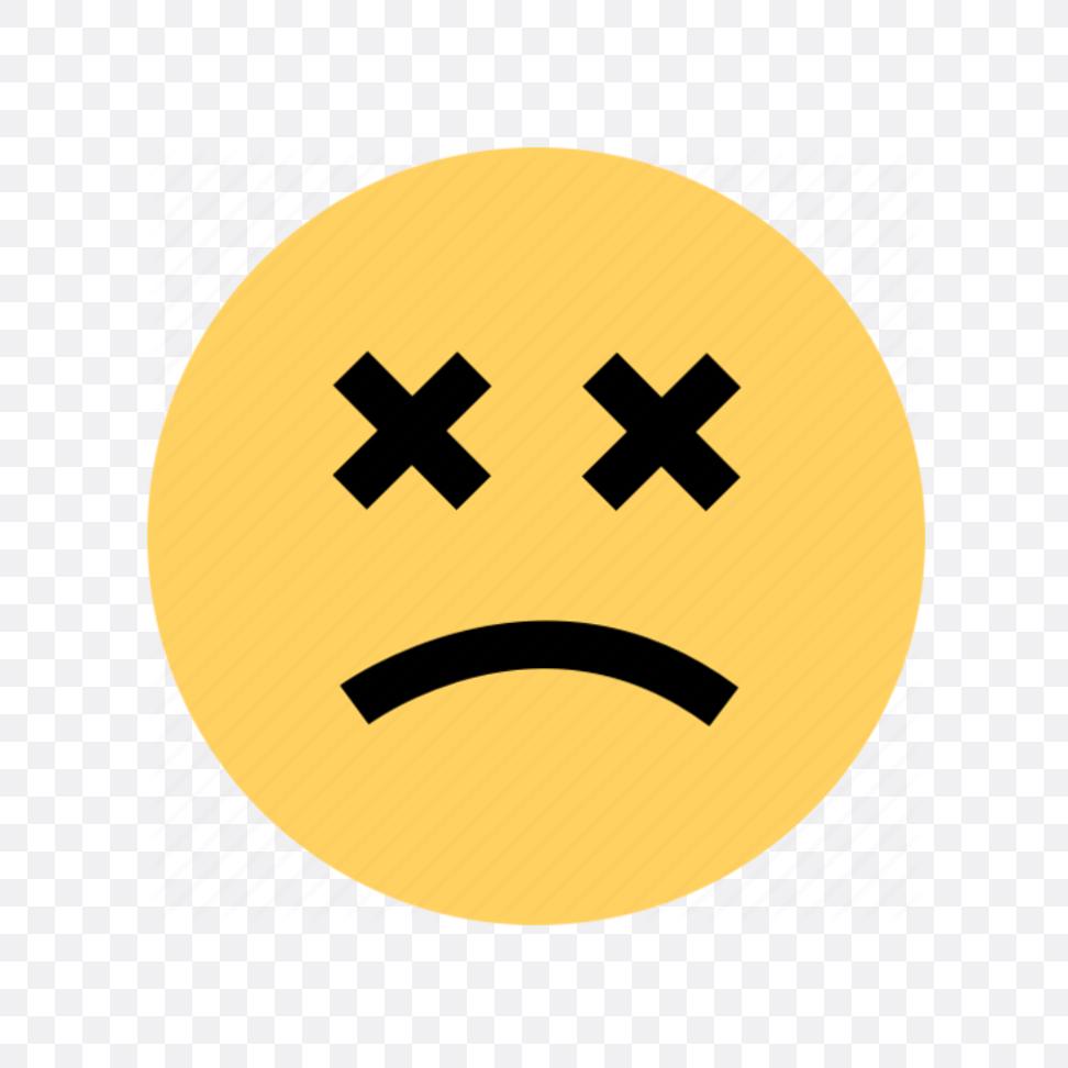 dead emoji
