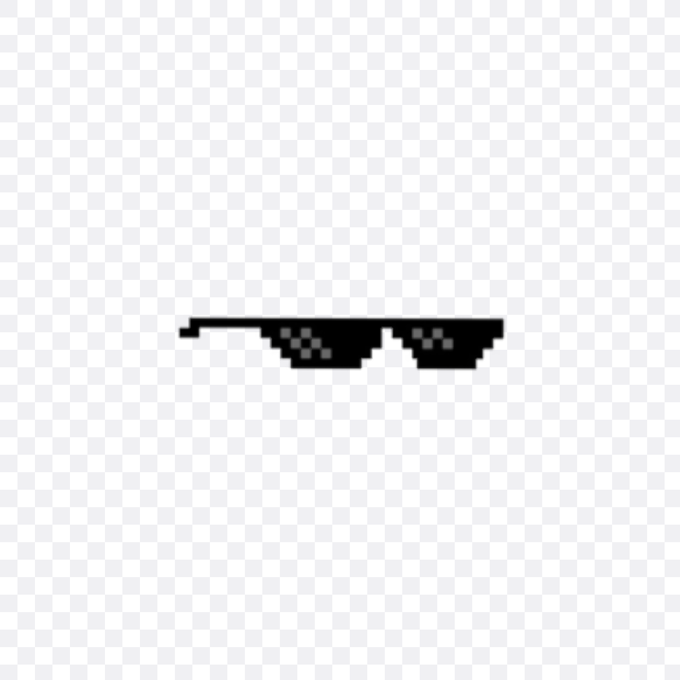 deal with it glasses