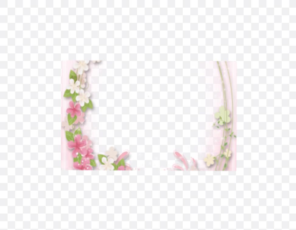 death photo flower frames