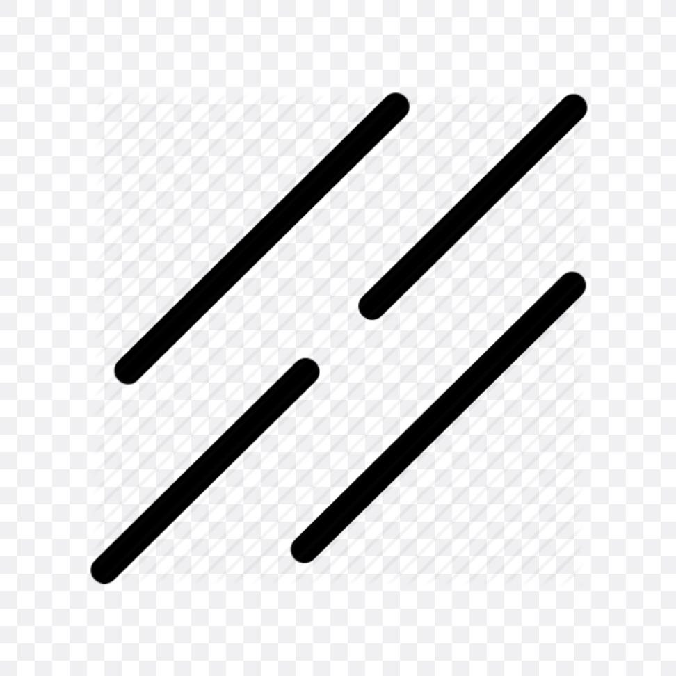 diagonal lines