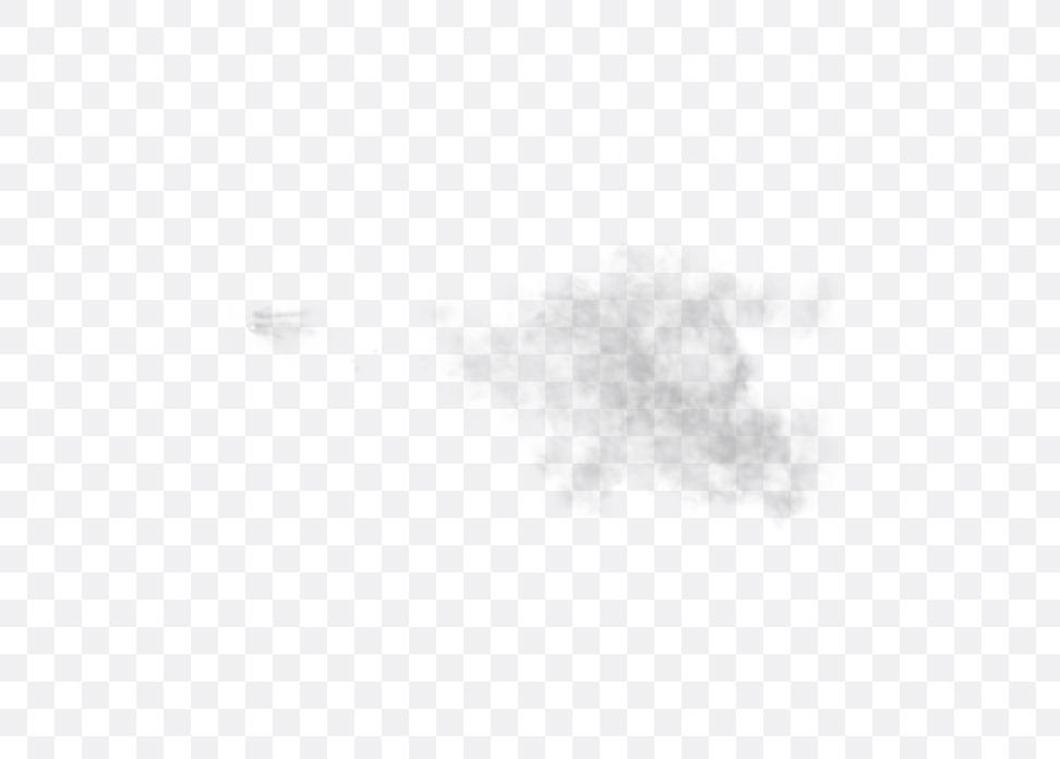 dust effect