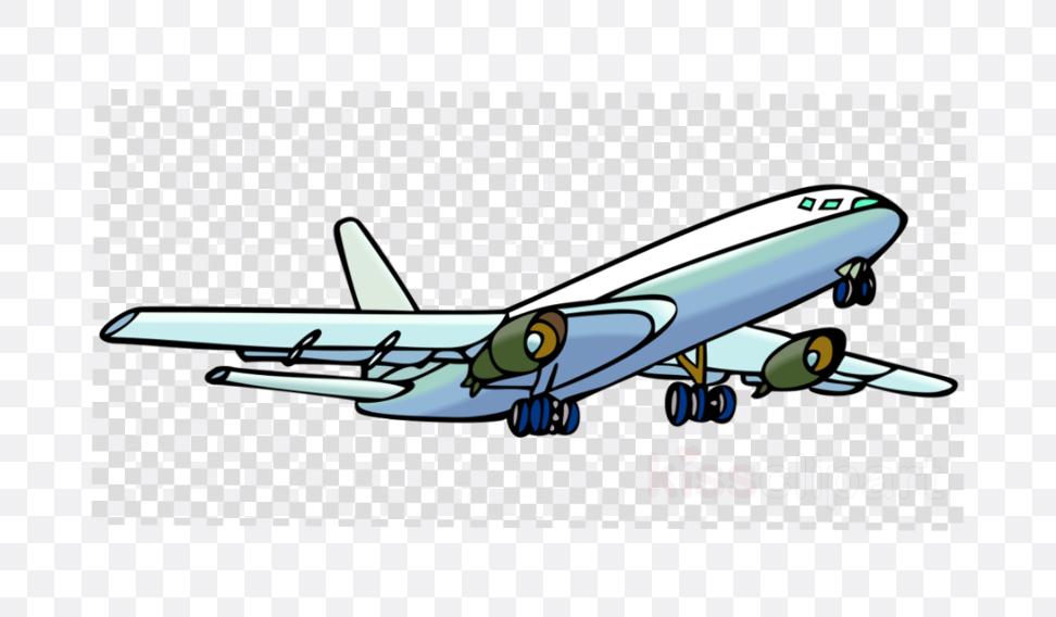 flight clipart