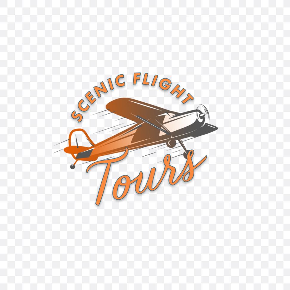 flight images