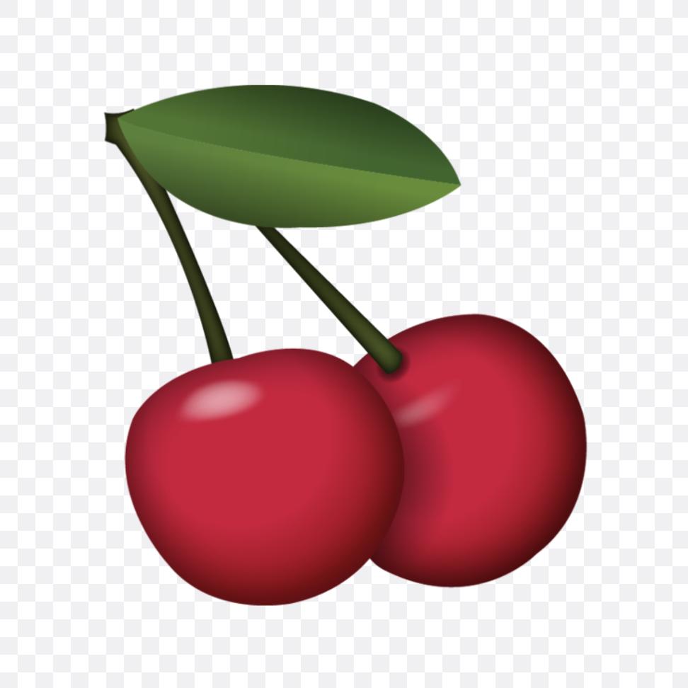 food emoji