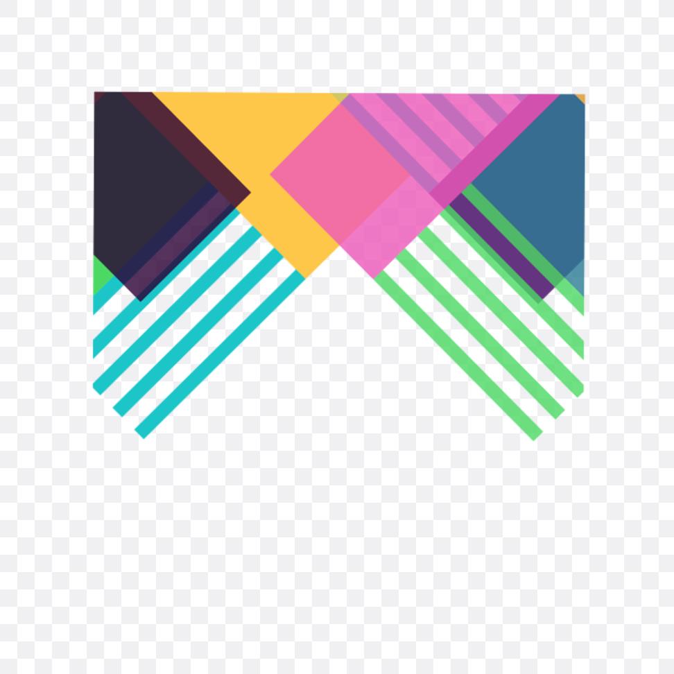 format images for background