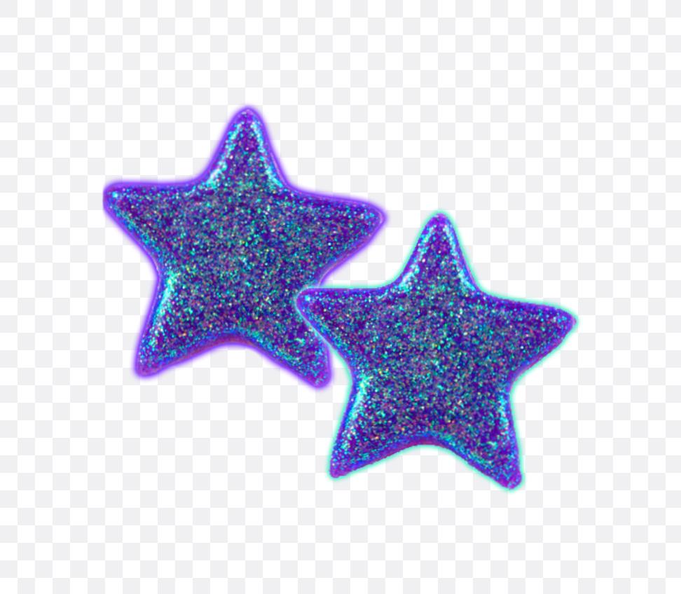 glitter tumblr